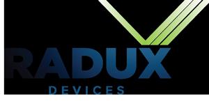 Radux Devices, LLC